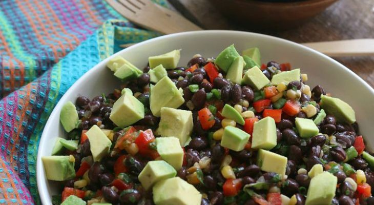 Black-Bean-and-Corn-Salad.feature