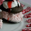 Black-Forest-Whoopie-Pies.close