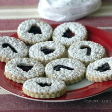 Blackberry-Linzer-Cookies-PAGE