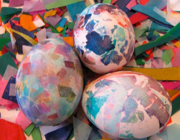 20 Egg Decorating Ideas Hoosier Homemade