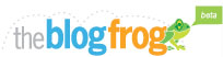 Blogfrogpicture