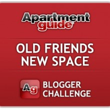 Blogger_Badge_OldFriendsBlogger