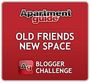 Blogger_Badge_OldFriendsBlogger