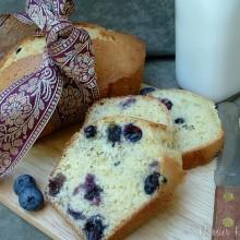 Blueberry-Bread.ZL