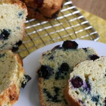 Blueberry Orange Bread.feature