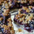 Blueberry Slab Pie.FEATURE