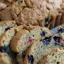 Blueberry Zucchini Bread.feature