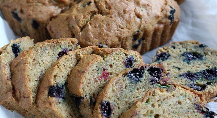 Blueberry Zucchini Bread.feature