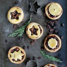 Boozy-Fruit-Tartlets-@diethood.220