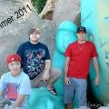 Boys-Summer-2011