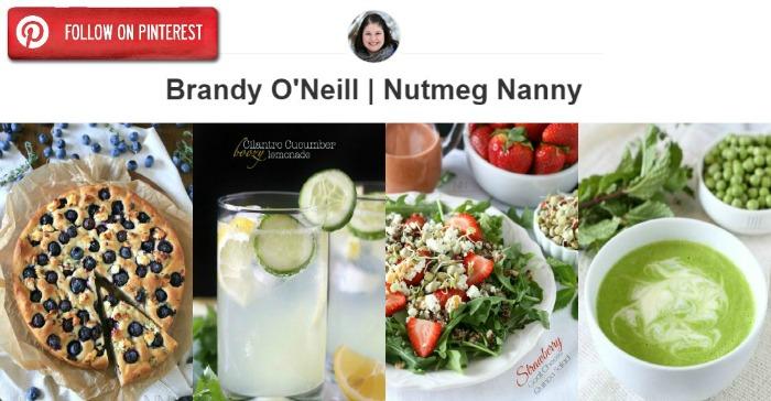 Brandy@NutmegNanny