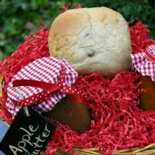 Bread-Basket.Day45.220