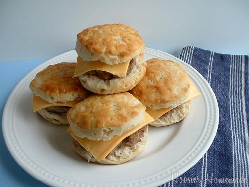 Breakfast Sandwich.1