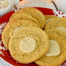 Brown-Butter-Cookies-with-an-Eggnog-Fudge-Center.PAGE