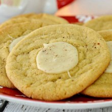 Brown-Butter-Cookies.feature