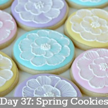Brush-Embroidery-Cookies.Day37