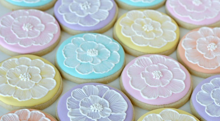 Brush-Embroidery-Cookies.feature