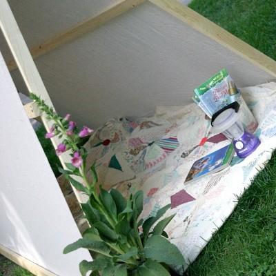 Build-a-Backyard-Tent.3.HoosierHomemade.com