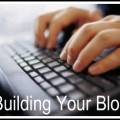Building Your Blog Button.350