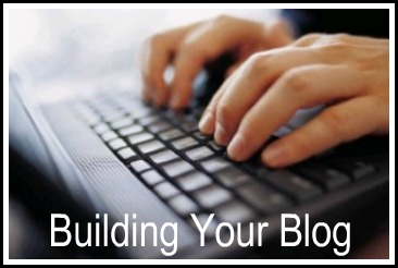 Building Your Blog Button.350