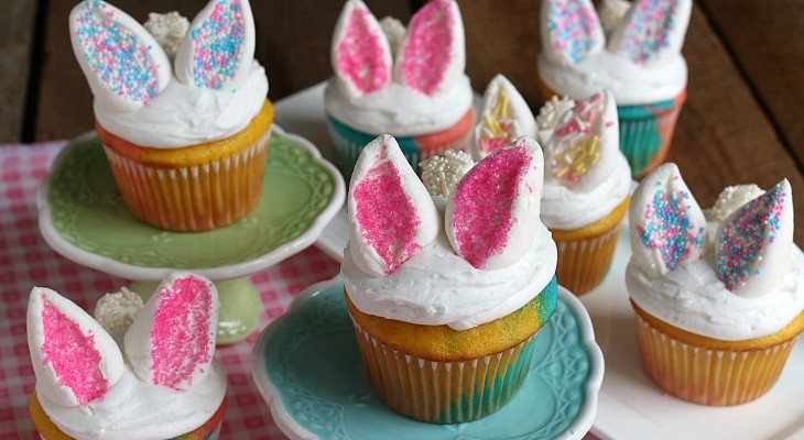 Bunny-Cupcakes.FEATURE