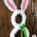 Bunny-Door-Decoration.close