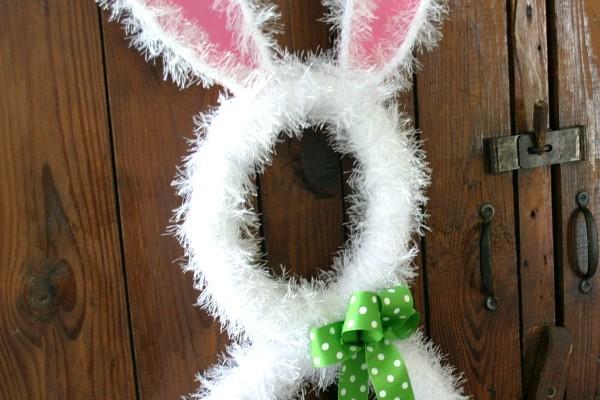 Bunny-Door-Decoration.close