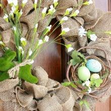 Burlap-Wreath.220