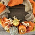 Burlap-Wreath.feature