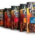 Bush's-Grillin-Beans