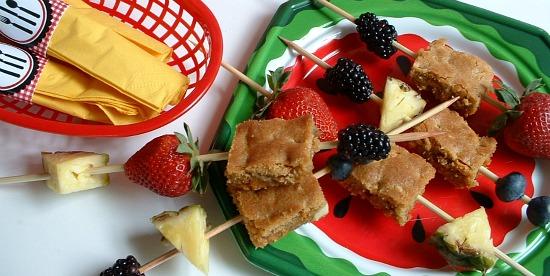 Butterscotch Brownies.featured