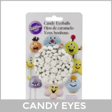 candy-eyes-page
