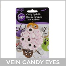 candy-vein-eyes-page