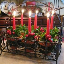 CONFESSIONS-OF-A-PLATE-ADDICT-Christmas-Centerpiece_220