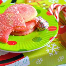 Candy-Cane-Cookies.220