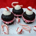 Candy Cane Cupcakes.1