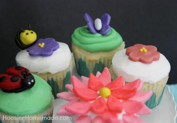 Seasonal Cupcakes Archives - Page 6 of 14 - Hoosier Homemade