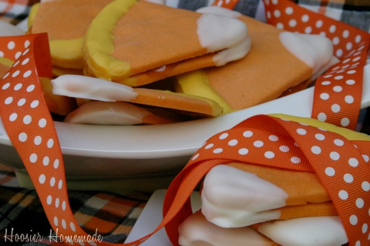 Candy-Corn-Cookies-close