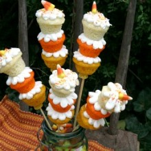 Candy-Corn-Cupcakes.featured
