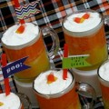 Candy Corn Drinks.featured