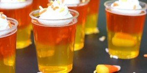 Candy-Corn-Jello-Shots.feature