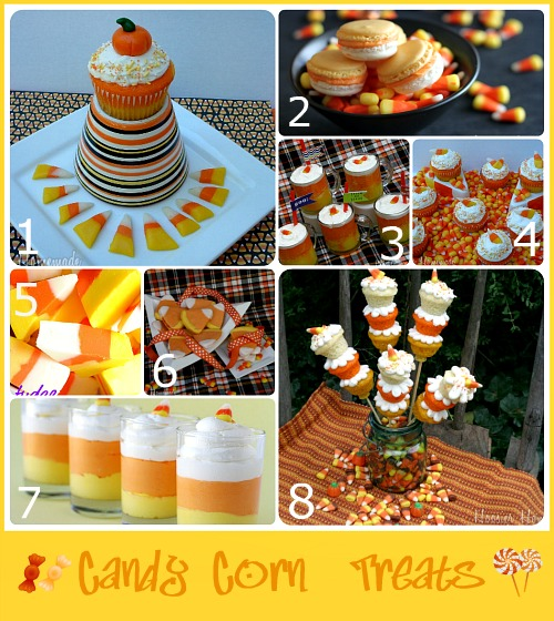 Candy-Corn-Treats