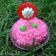 Candy Cupcakes.2