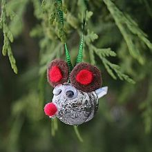 Candy-Kiss-Mouse-Ornament-Day-19.220