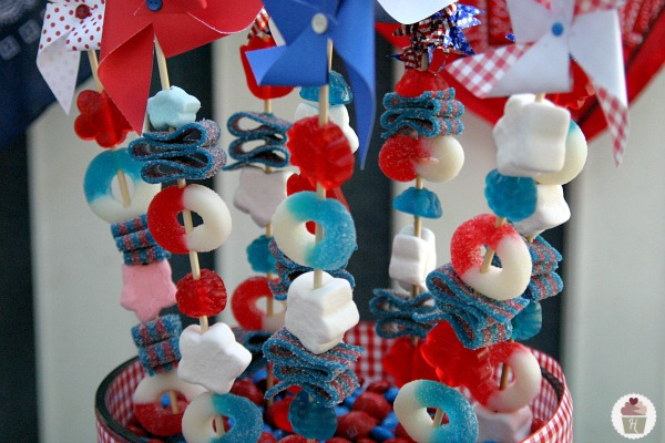 Candy-Skewers.4