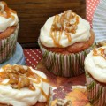 Caramel-Apple-Cupcakes.feature