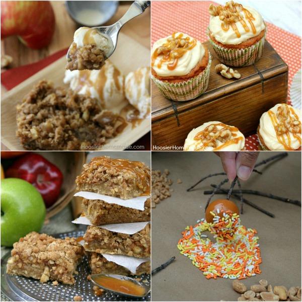 Caramel-Apple-Dessert-HoosierHomemade