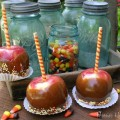 Caramel-Apples.3