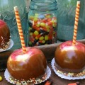 Caramel-Apples.featured