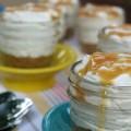 Caramel Chai Cheesecake.feature